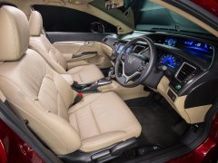2014-honda-civic-sedan-interior-cabin-images