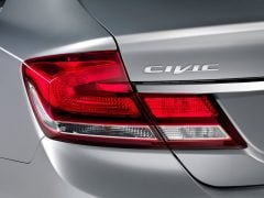 2014-honda-civic-sedan-taillight-images