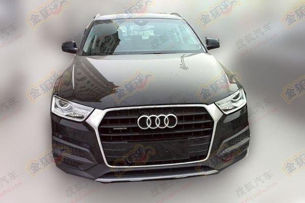 2015 Audi Q3 facelift-2