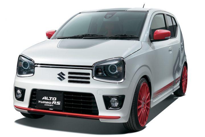 2015-Suzuki-Alto-Turbo-RS-Concept-Japan