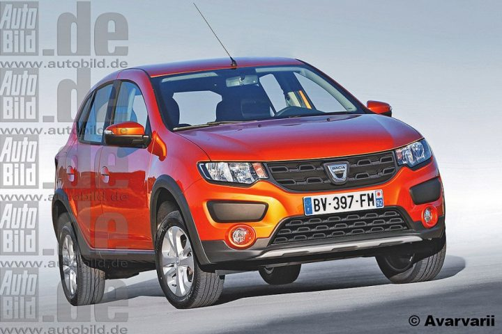 2016-Renault-sub-Duster-Dacia-Compact-SUV-Images