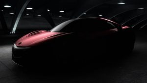 2016-accura-nsx-teaser-image