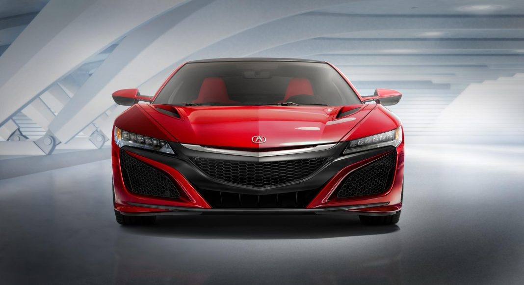 2016-acura-nsx-front-image-red