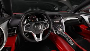 2016-acura-nsx-interior-images-red
