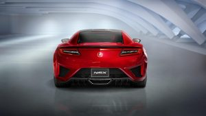 2016-acura-nsx-rear-images-red
