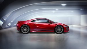 2016-acura-nsx-side-images-red
