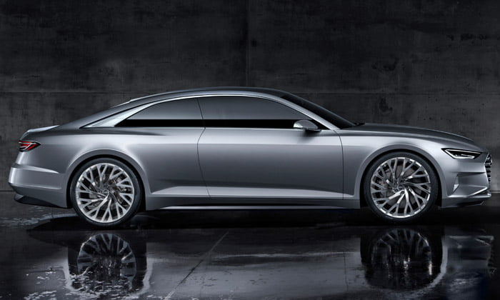 2018-audi-a6-prologue-side-profile