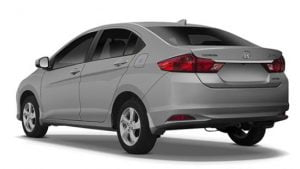 maruti ciaz vs honda city Honda_city_rear_angle