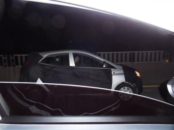 Hyundai Eon facelift-1