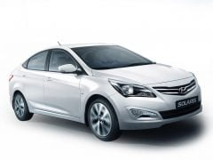 Hyundai-Solaris-new-model-india- (1)
