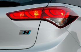 Hyundai-i20-N-sport-version-taillights