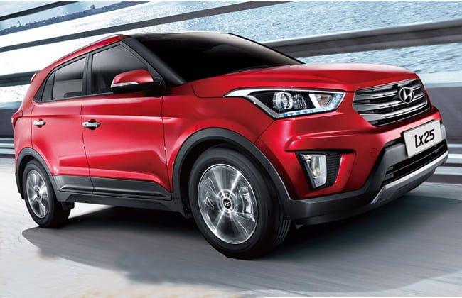 Hyundai_ix25-india-launch