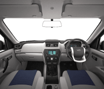 New-Mahindra-Scorpio-interior-images
