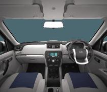 New-Mahindra-Scorpio-interior-images