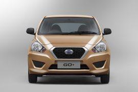 Nissan_Datsun_Go_Plus_India_Front_Images
