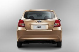 Nissan_Datsun_Go_Plus_India_Rear_Images