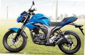 Suzuki-Gixxer-155-india-images-2