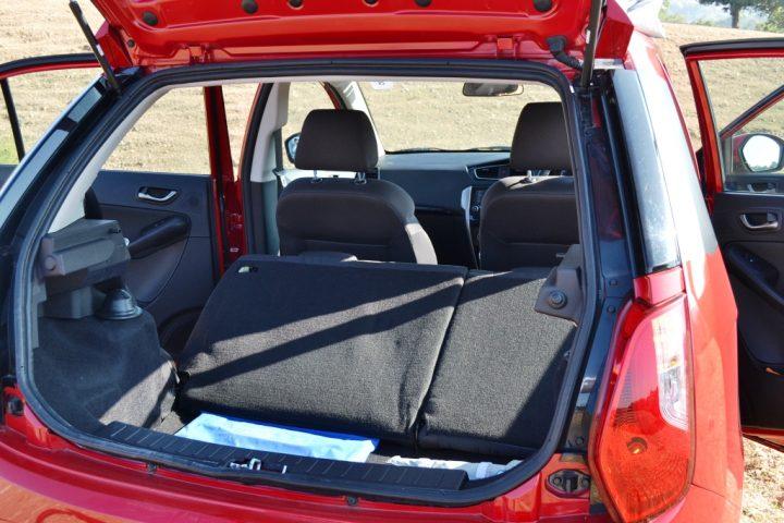 Tata Bolt Review By Car Blog India (10)