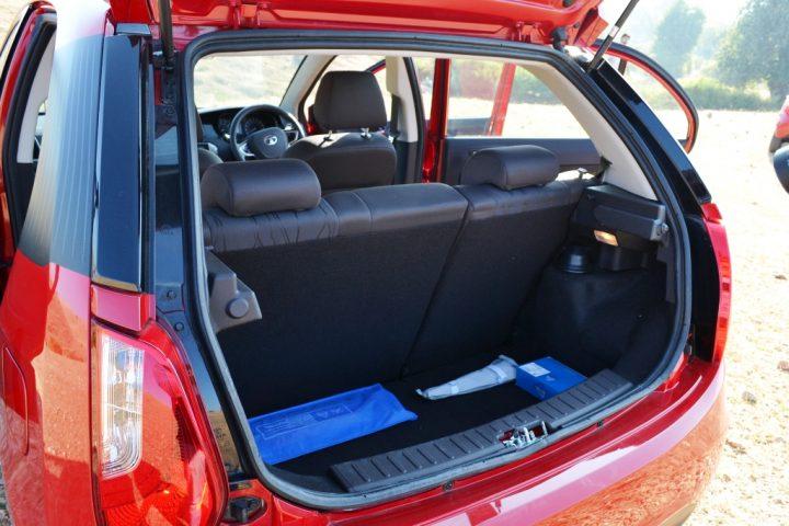 Tata Bolt Review By Car Blog India (11)