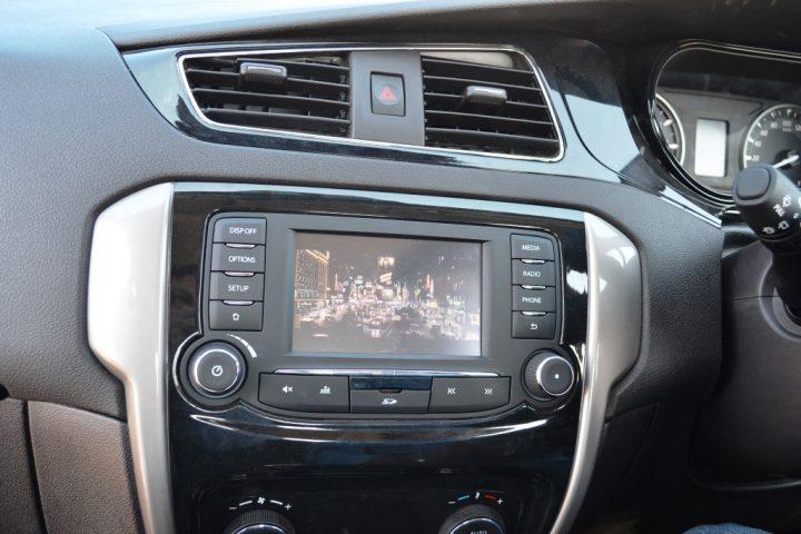 Tata Bolt Review By Car Blog India (12)