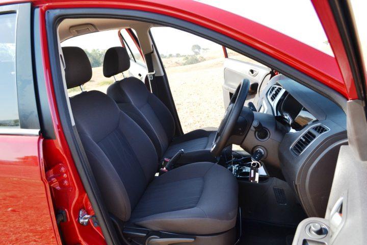 Tata Bolt Review By Car Blog India (14)