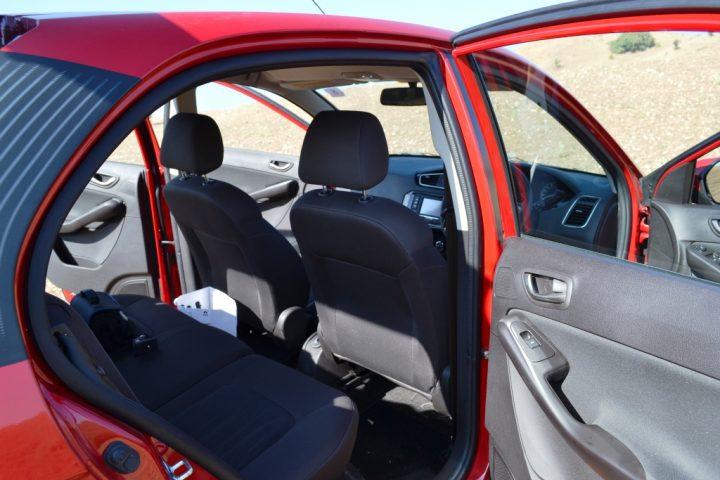 Tata Bolt Review By Car Blog India (15)