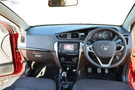 Tata Bolt Review By Car Blog India (16)