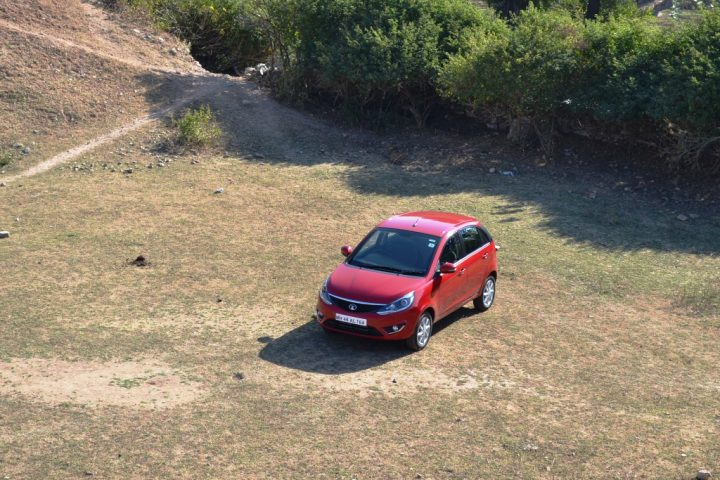 Tata Bolt Review By Car Blog India (17)
