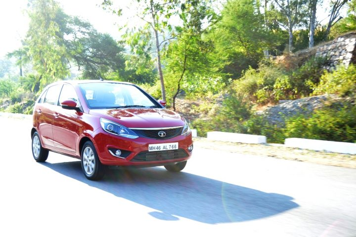 Tata Bolt Review By Car Blog India (5)