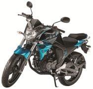 Yamaha-FZ-FI-V2.0-Blue