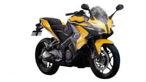 upcoming bajaj pulsar bikes in india - bajaj pulsar rs200 price, specifications