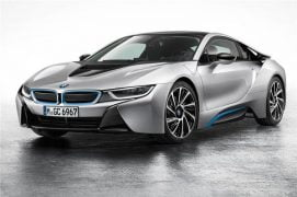 bmw-i8-india-images-front-angle