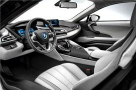 bmw-i8-india-images-interior