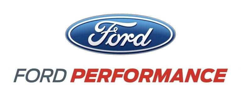 Ford Performance Team Launched; 12 New Performance Vehicles Planned