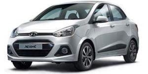 fuel-efficient-diesel-cars-in-india-hyundai-xcent