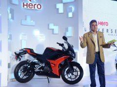 hero-hx-250r-india-launch