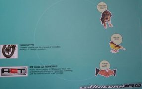 honda-cb-unicorn-brochure-images- (2)