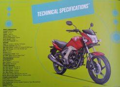 honda-cb-unicorn-brochure-images- (5)