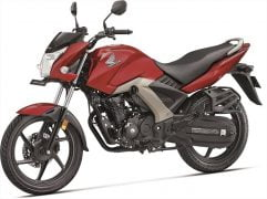 honda-cb-unicorn-images-red