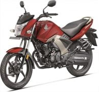 honda-cb-unicorn-images-red-front-angle