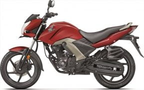 honda-cb-unicorn-images-red-side