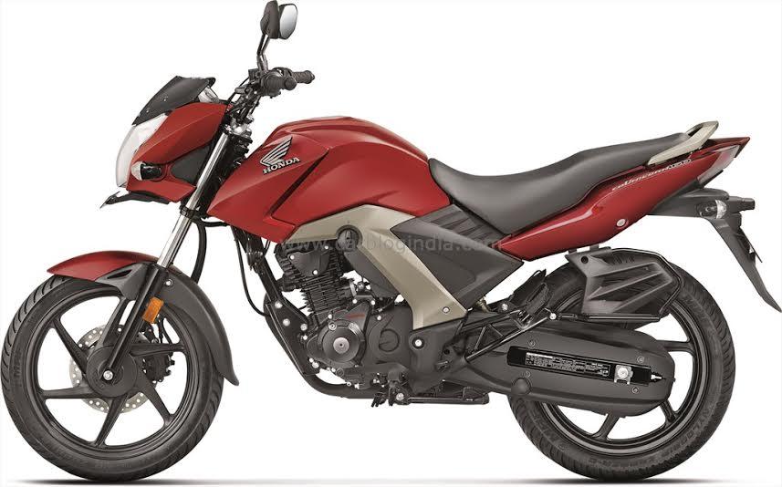 Honda grom 125cc motorcycle on regal raptor motorcycles review