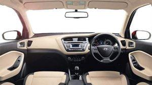 hyundai-elite-i20-images-interior-dashboard