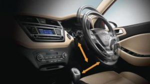 hyundai-elite-i20-images-steering-tilt-adjustment