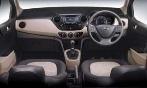 hyundai-grand-i10-interior-dashboard
