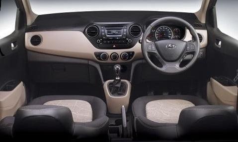 New Ford Figo Vs Hyundai Grand I10 Comparison Price Specifications