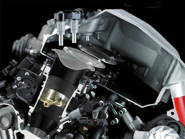 kawasaki-ninja-h2-engine