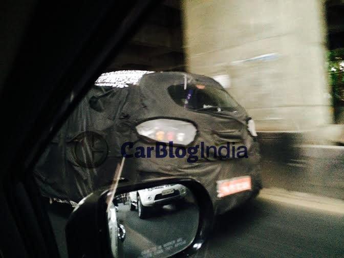 mahindra-s101-spy-picture-rear-4
