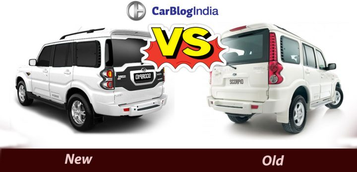 mahindra-scorpio-old-vs-new-images-rear-angle