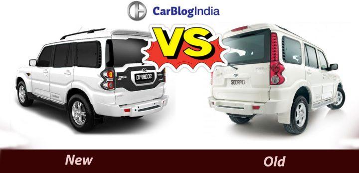 mahindra-scorpio-old-vs-new-images-rear-angle
